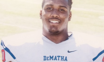 Duquesne University Football Player Died After Jumping Out of a 16th Floor Window of a Dormitory