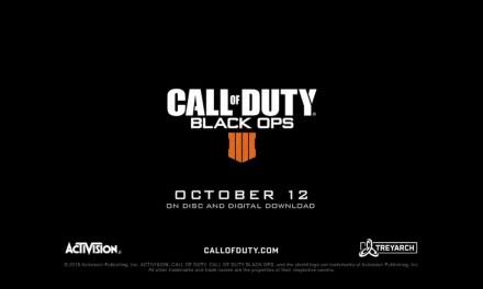 Clay Matthews Call of Duty Black Ops