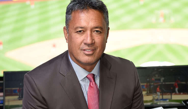 """Ron Darling Apologized for """"Chink in the Armor"""" Comment about Masahiro Tanaka"""