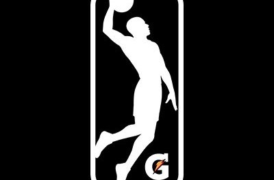 G League to offer $125K Option to 1-and-Done