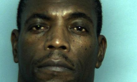 Michael Vick's Father Michael 'Vick' Boddie Sentenced to Five Years for Dealing Heroin