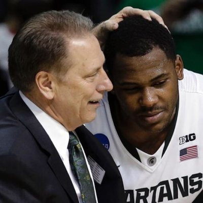 Former MSU Basketball Player Derrick Nix Says They Were Treated like 'Slaves'