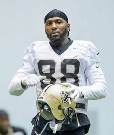 Dez Bryant might Have Torn his Achillies during Practice on Friday