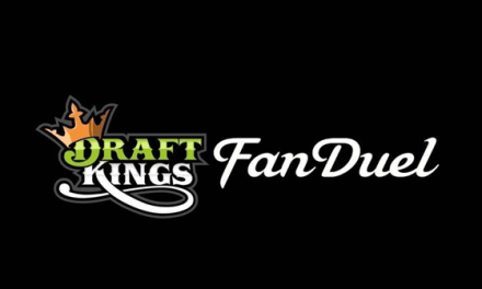 Can Anyone Challenge Fantasy Sports' Big Players?