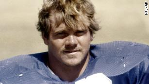 Former Cowboys Linebacker Jeff Rohrer to Become First Known NFL Player in Same Sex Marriage