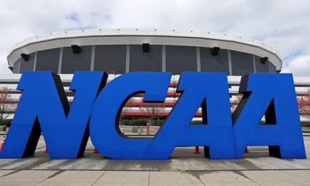 Duke, UNC, NC State Named in Federal NCAA investigation