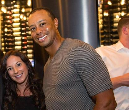 tiger-woods-girlfriend-erica-herman-5-facts-about-tiger-woods-new-girlfriend-golf-shoes-cheap_MTYwMTQzMjQzNjY3ODQyOTMy
