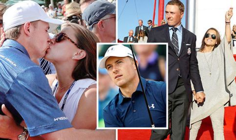 Jordan-Spieth-girlfriend-who-is-Annie-Verret-engaged-The-Open-2018-latest-news-pictures-990623_MTYwMjMxNjM0MDk0ODU5NDAy