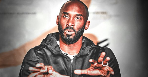 Kobe Says Lakers Will Be Champs Again 'Before You Know It'