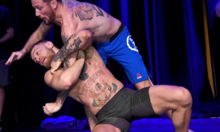 Conor McGregor's Coach John Kavanagh Suggests Split from the MMA Superstar