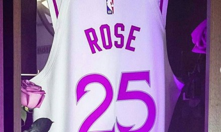 Minnesota Timberwolves Unveil Their Prince Inspired Jerseys