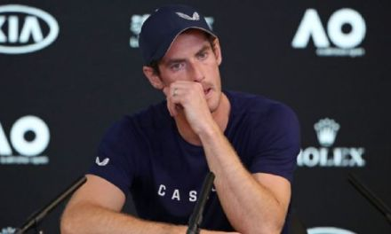 Andy Murray Announces Plans to Retire From Tennis