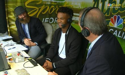 Kyler Murray Wants $15 Million from the A's to Not Enter the NFL Draft