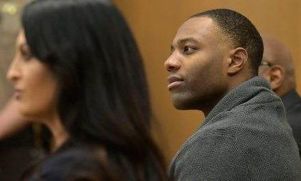 Torrey Green Prosecutor Admits To Being Unethical! Ex-Girlfriends Say He's Innocent!