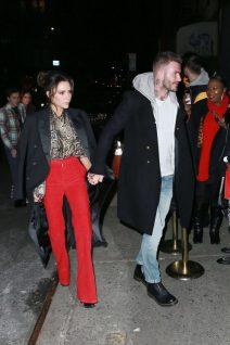 Victoria-and-David-Beckham_-Arrives-at-Victorias-Reebok-Party--03-670x1005_MTYxNDgzNDkyNzc1OTYyMjY3