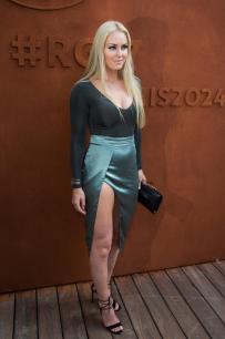 Lindsey-Vonn-sexy-pic_MTYxNjk1OTA4OTczNTg2MDQ1