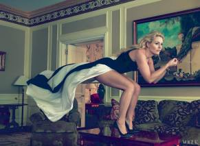 Lindsey-Vonn-feet-high-heels_MTYxNjk1OTA4OTczNjUxMjQ2