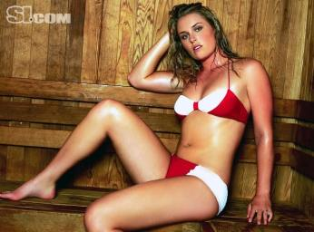 Lindsey-Vonn-hot-pictures_MTYxNjk1OTA5MjQyNDE0Mzgy
