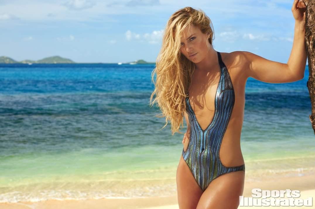Lindsey-Vonn-awesome-swimsuit_MTYxNjk1OTA5NTEwNDU2OTU3