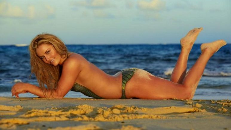 Lindsey-Vonn-legs-awesome_MTYxNjk1OTA5NTEwNTg3Njk0