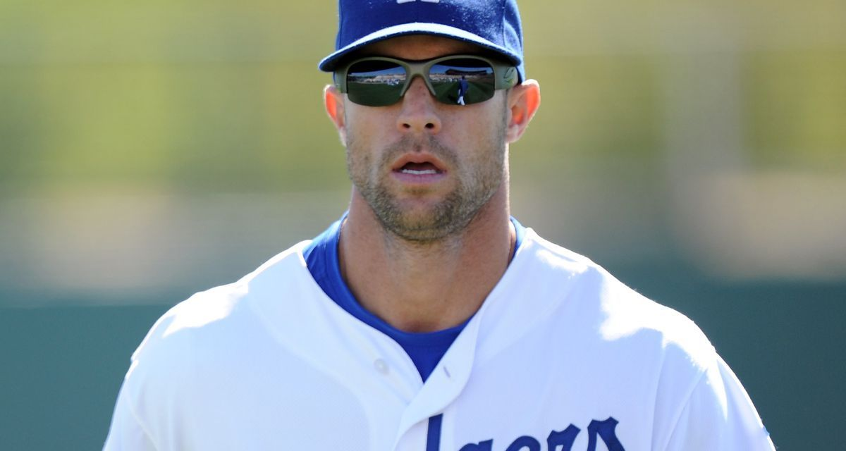 Gabe Kapler and the Dodgers Did Not Report the Alleged Assault of a 17-year-old Girl to Police back in 2015