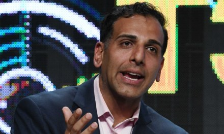 Adnan Virk Released a Statement on ESPN Firing, Denies Leaking any Confidential Information