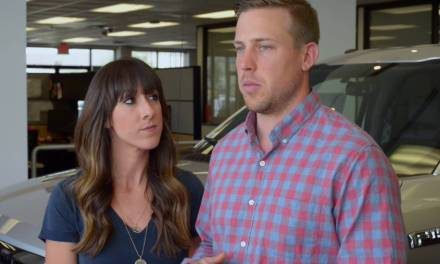 Case Keenum And His Wife Kimberly Were 'Shocked' by Broncos' Trade for Flacco