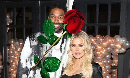 Khloe Kardashian Rips 'Bachelor' Creator for Saying She Might Join 'The Bachelorette'