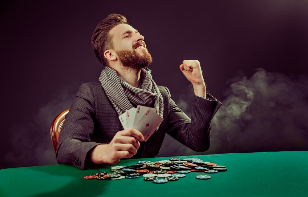 Skills Needed to Play Poker for Beginners