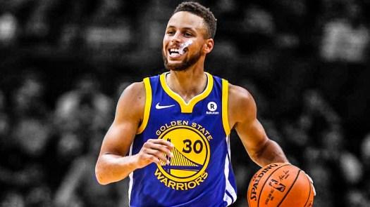 NBA: Stephen Curry Says Donald Trump's LeBron James Tweet ...