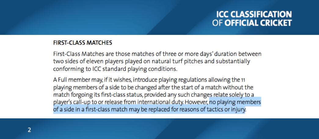 ICCFirstClassMatches2