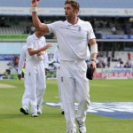 2nd test: Stuart Broad, Liam Plunkett clean up Sri Lanka for 257