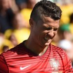 Victory is not enough to drill any position for Portugal in Last 16