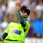 PCB push  for Mohammad Aamir's early return to domestic cricket