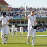 India tour of England: Another twist by the tail