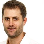 Simon Katich retires from all forms of cricket