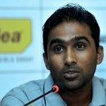 Mahela Jayawardene to retire from Test cricket