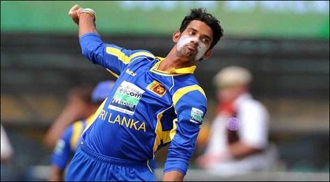 sports-cricket-srilanka_6-2-2014_149614_l 2
