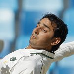 ICC bowling test: Saeed Ajmal elbow extended 15 degrees