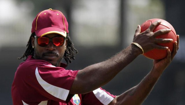 278280-chris-gayle-prac-700