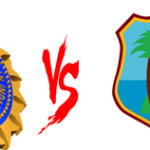 West Indies to cancel its ongoing tour of India
