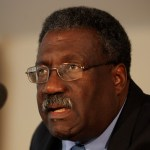 Clive Lloyd apologises to Indian Cricket Board (BCCI)