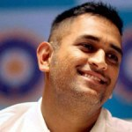 Dhoni buys Ranchi franchise of HIL