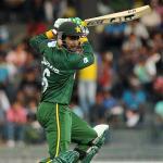 Shoaib Malik: Early Captaincy was a biggest mistake