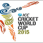 ICC:'Net Bowler' programme launch for World Cup 2015