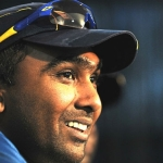 Jayawardene joins 12,000 runs club