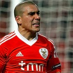 Maxi Pereira transfer