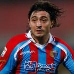 Pablo Alvarez transfer