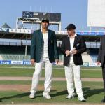 Pakistan vs New Zealand: Play abandoned, match extended by a day
