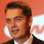 BWF and IOC planned to Fight against Corruption with IBIS